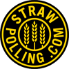 Straw Polls at StrawPolling.com